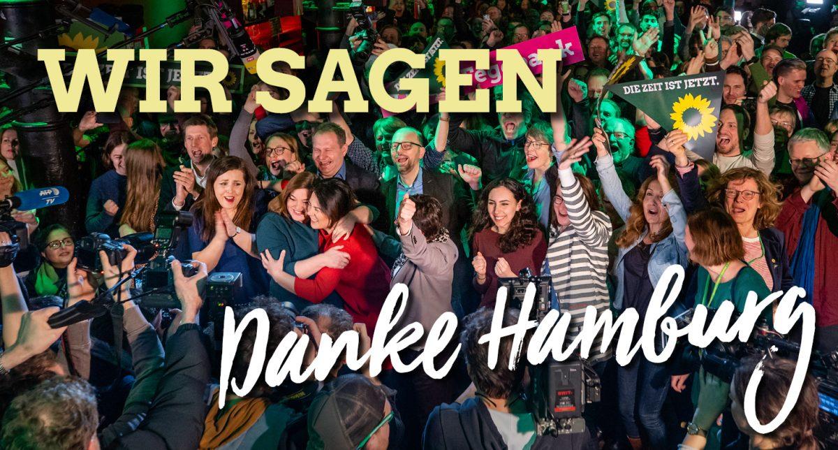Titelbild-Website-Danke-Hamburg-Tag-nach-der-Wahl-1200x644